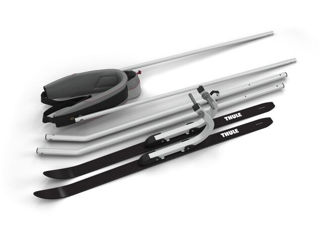 Thule Chariot Kit per sci